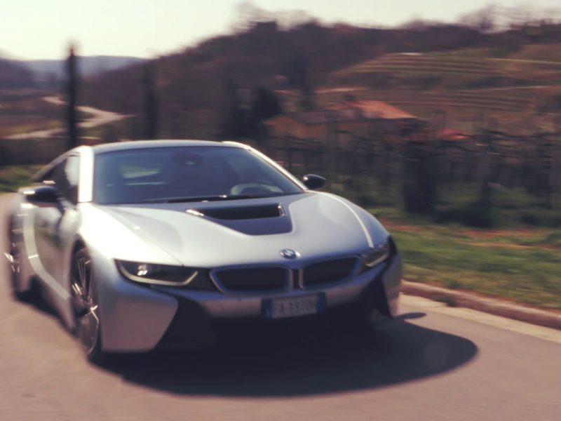 autostar-home